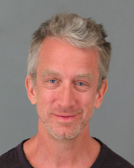 https://i1.wp.com/dlisted.com/files/andydickmugshot.jpg