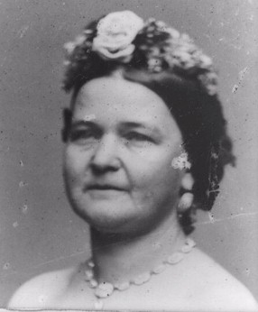 mtl-1st-lady