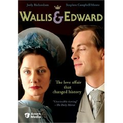 Wallis & Edward... (1/5)
