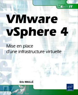 VMware vSphere 4