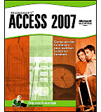 ACCESS 2007 (REFERENCE)