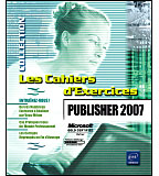 PUBLISHER 2007 (Exercices)