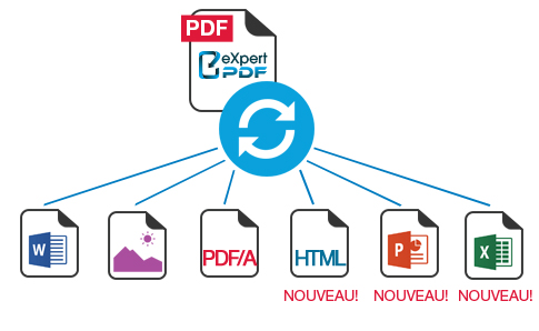 expertpdf10_mktg_convert_fr