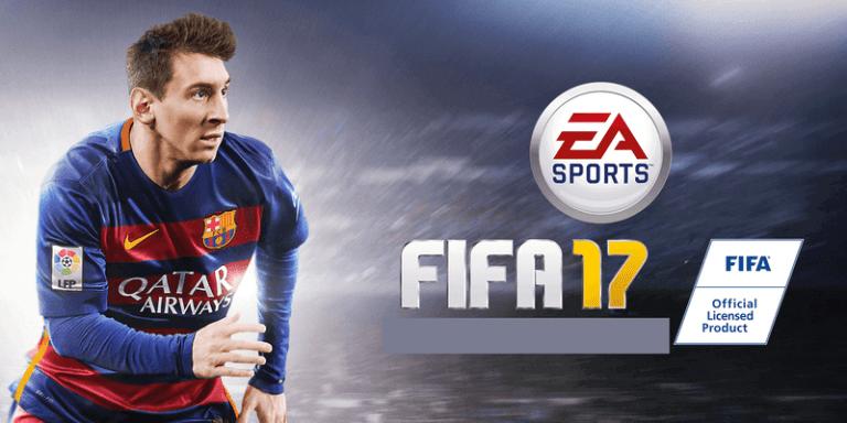 fifa i7 image - Wie man msvcp140.dll repariert, fehlt Fehler in FIFA 17