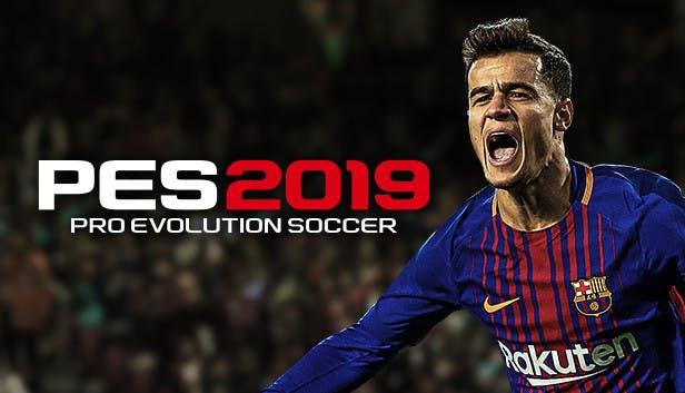 赞成进化足球 2019年-修[SOLVED]复专业进化足球2019年的 bink2w64. dll 是缺失的错误