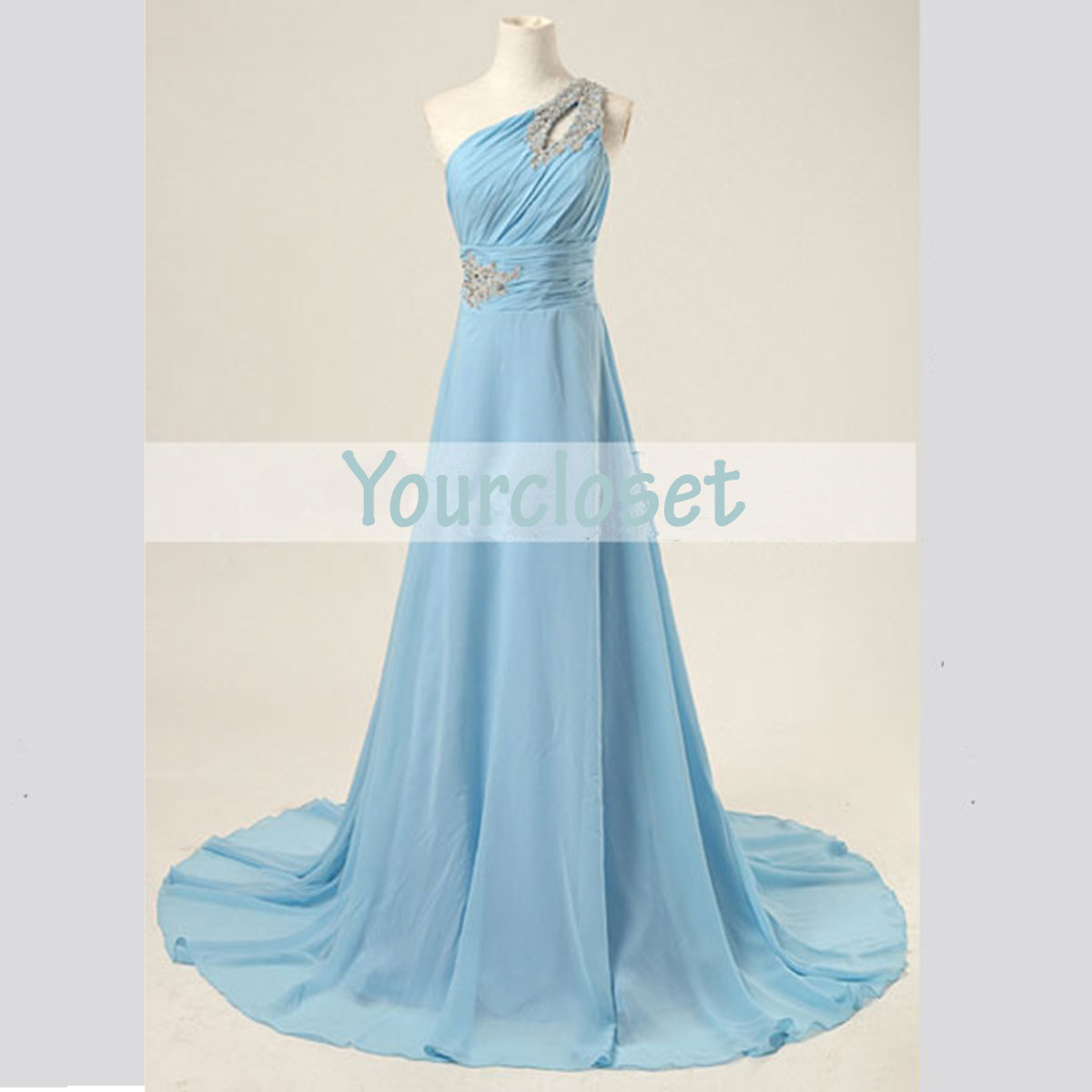Fancy Cheap Prom Dresses Ebay Composition - All Wedding Dresses ...