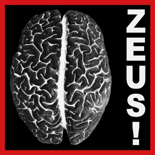 SD 14.5 - Zeus!