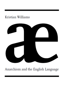Anarchism and the English Language