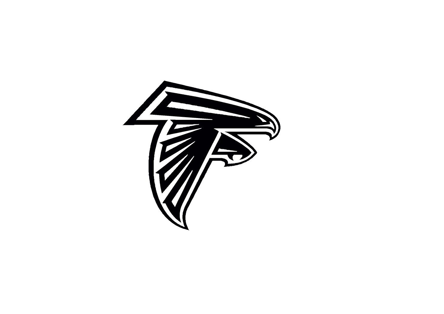 Oakland Raiders Coloring Pages