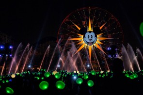 Disney Light'Ears: Glow with the Show ears coming to Disneyland Paris