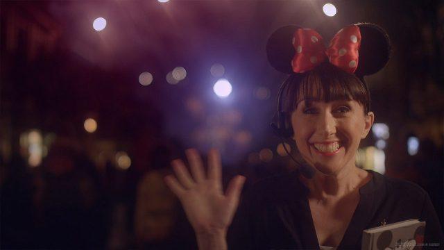"""Nobody knows the magic better"" Disneyland Paris Direct"