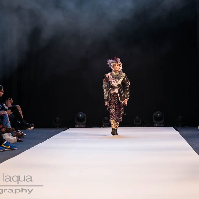 Julia Manisto Show