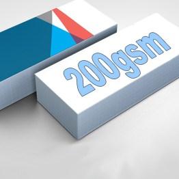 dl-image200gsm