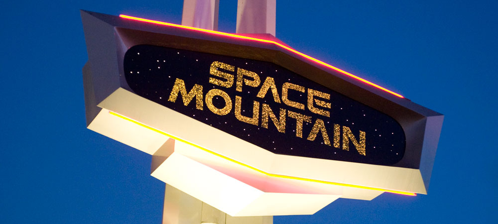 https://i1.wp.com/dlr1.wdpromedia.com/media/dlr_nextgen/MediaPlayer/attractions/detail/alt/space-mountain_alt.jpg