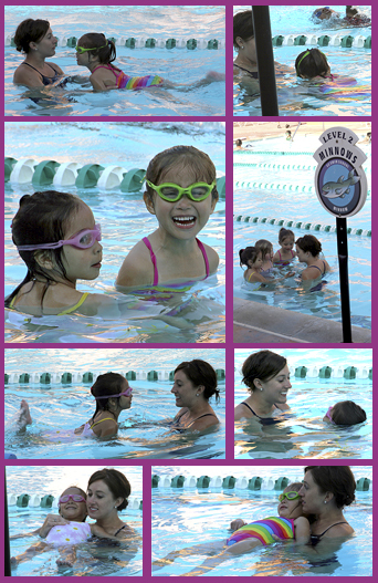 Firstswimcollage_2