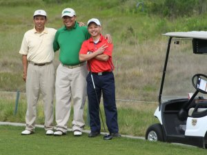 """<h3> Splash</h3>  The DLSAANC has a golf club, the DLS Greens, which conducts monthly tournaments to foster camaraderie as well as to raise funds for the association's various charities.  <a href=""""http://dlsaanc.org/splash/"""">The DLS Greens</a>"""