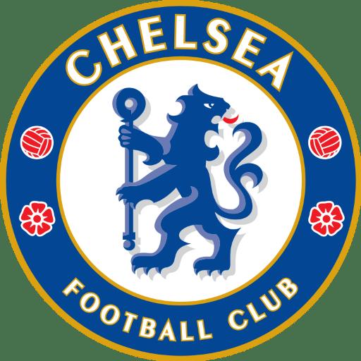 Dream league soccer logo url chelsea.kit