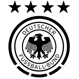 germany 2018 world cup kits logo url dream league soccer dlscenter rh dlscenter com german soccer logos german soccer logo vector