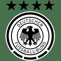 fcb deutschland