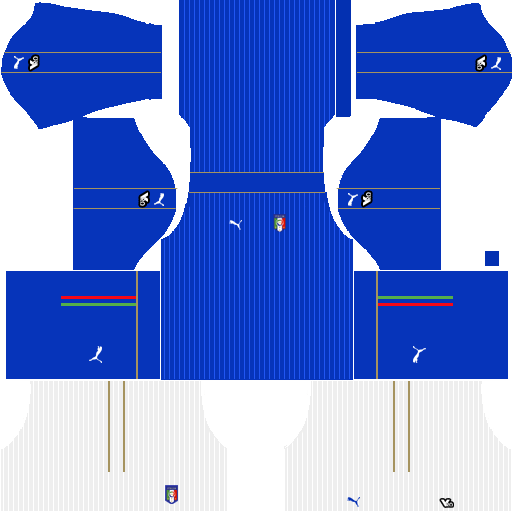 italy kits amp logo url 2017 dream league soccer dlscenter