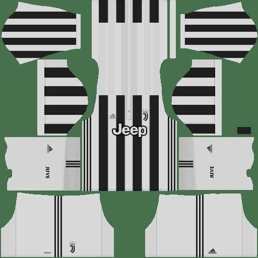 url camiseta real madrid
