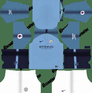 Ammco bus : Barcelona kits dream league soccer 2017