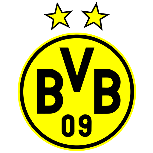 Borussia Dortmund Kits Logo 2018 2019 Dream League Soccer