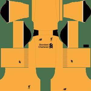 Real Betis Kits 2018 19 – Dream League Soccer Kits. Goalkeeper Away Kit. URL   http   i.imgur.com azaU7q2.png f570ca781
