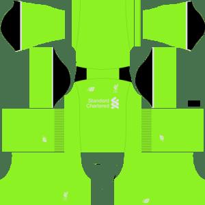 9245b8342 ... Dream League Soccer Kits. Goalkeeper Home Kit. URL   http   i.imgur.com 3YQ8tEM.png