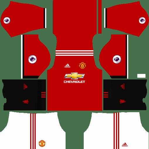 dream league soccer 2017 kits upcomingcarshqcom
