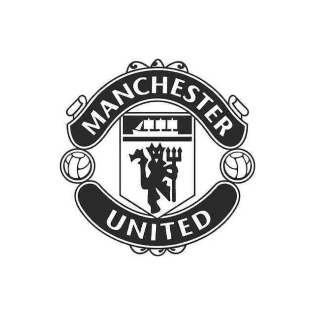 manchester united kits logo url 2017 2018 dream league soccer rh dlscenter com Liverpool Logo Chelsea Logo