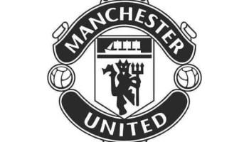 6e721f1c2 Manchester City Kits Logo 2018 2019 Dream League Soccer