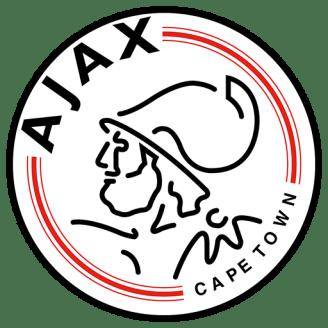 Ajax Amsterdam Kits   Logo URL 2018 Dream League Soccer - Tumhari ... 5f0cd41e3