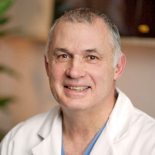 Christopher E. Attinger, MD