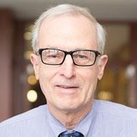 Geoffrey G. Hallock, MD