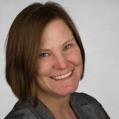 Bonnie L. Hurwitz, PhD