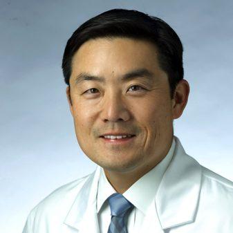 David H. Song, MD