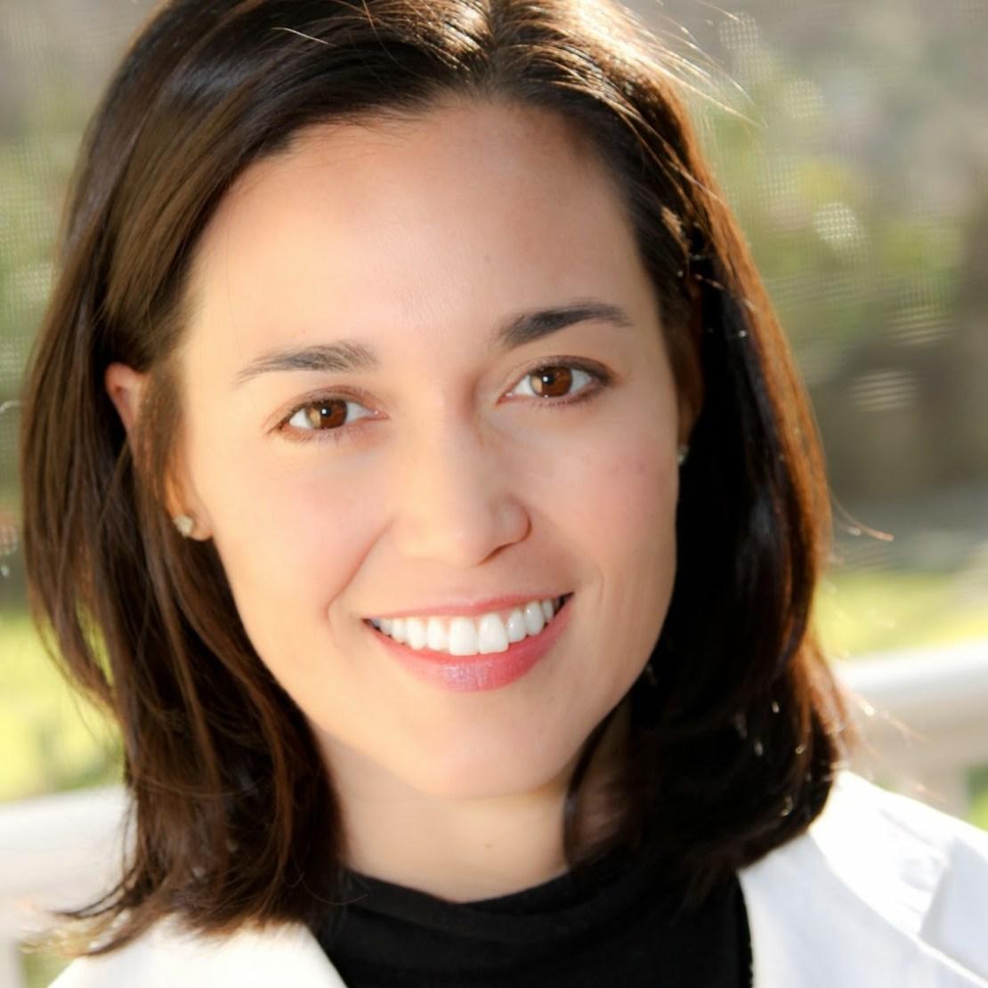 Karen F. Kim Evans, MD