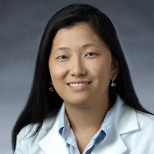 Misaki M. Kiguchi, MD, MBA