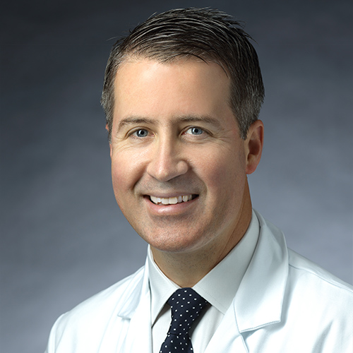 Peter L. Abrams, MD