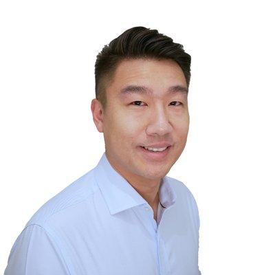 Ho Kwong Li, MBBS, DTMH