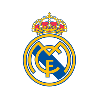 DLS Real Madrid Logo URL 512x512