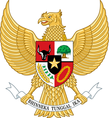 Indonesia Dream League Soccer Logo 512x512 URL