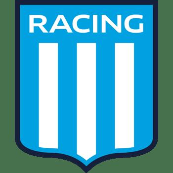 Racing Club Logo for Dream League Soccer
