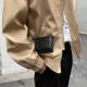 Бомбер Attitude Studio Crop Collar Bomber Jacket (4)