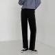 Брюки DAZO Studio Dress Pants With Light Drape (8)