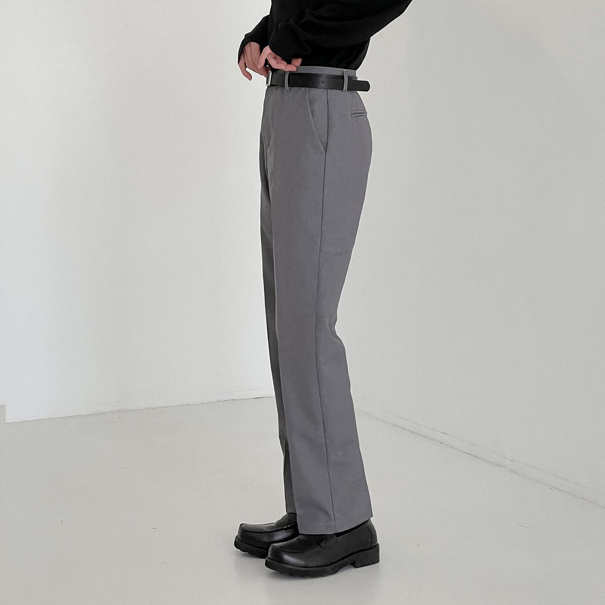 Брюки DAZO Studio Dress Pants With Light Drape (3)