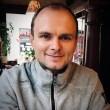 Sebastian Gruszka - zdjęcie profilowe