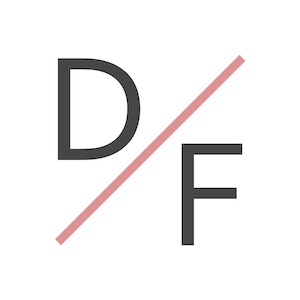 dietetyka oparta na faktach logotyp