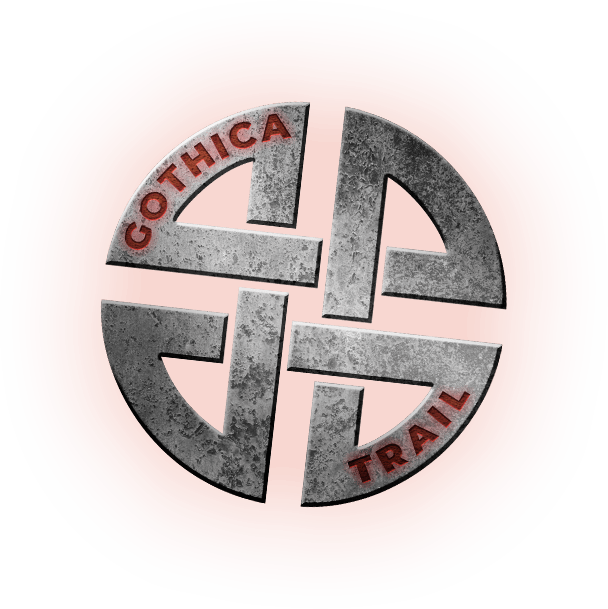 gothica trail